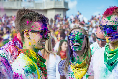 Holi-festival-of-colors-2013-spanish-fork_08130330-40