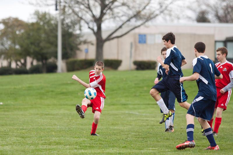 2012 Soccer 4.1-6118.jpg