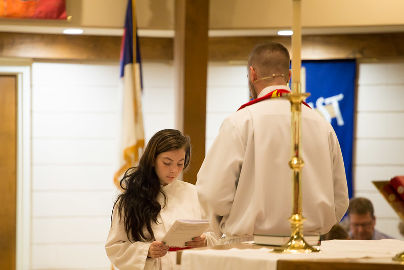 Kristin's confirmation and pie in face -1681.jpg
