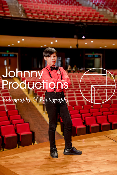 0077_day 1_SC junior A+B portraits_red show 2019_johnnyproductions.jpg