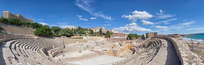 Panoramica Tarragona.jpg