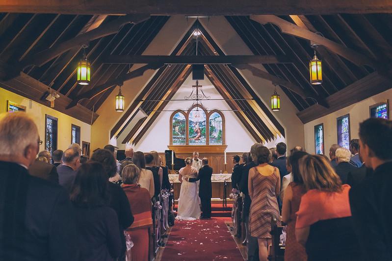 Mari & Marick Wedding - Alternative Edits-5.jpg