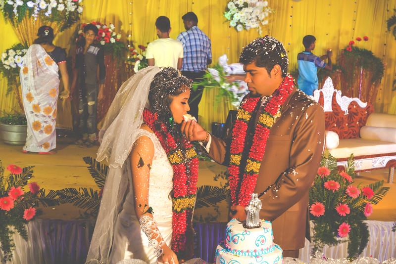 bangalore-candid-wedding-photographer-263.jpg