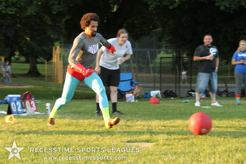 Recesstime_Portland_Kickball_20120710_1943.JPG