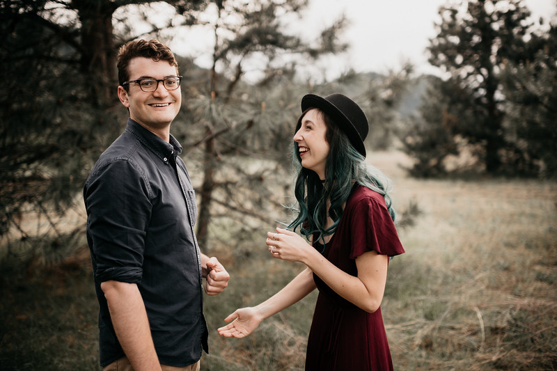 Seattle Wedding Photographer-19.jpg