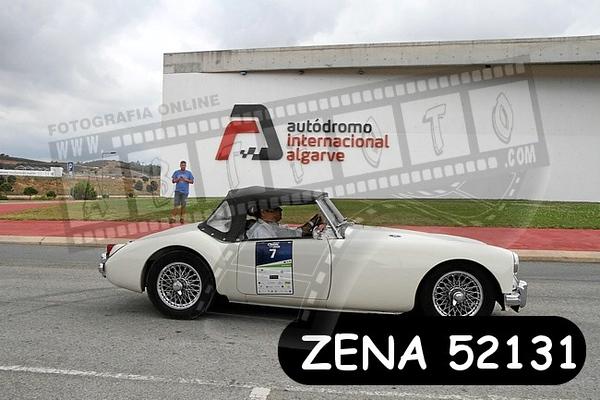 ZENA 52131.jpg