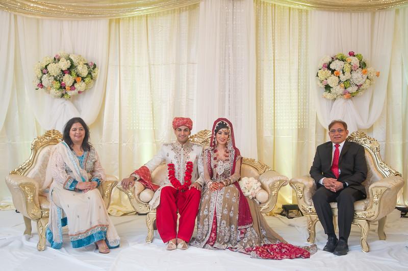 UPW_HAQ-WEDDING_20150607-437.jpg