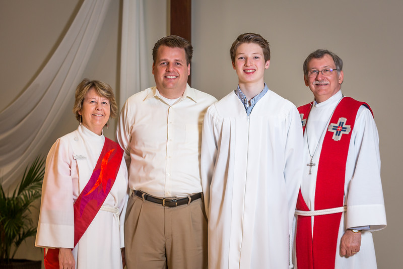 2016 Confirmation Pictures-28.jpg