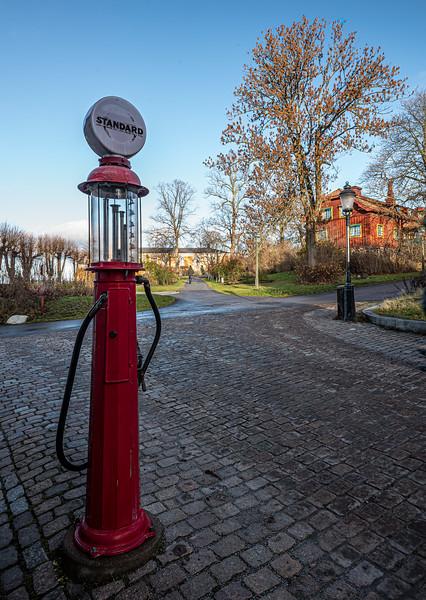 gas pump Skansen.jpg