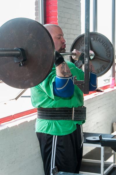 Training Day 7-21-2012 _ERF6437.jpg