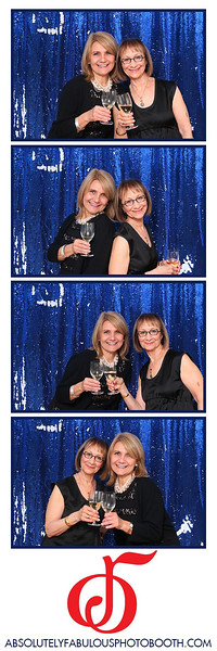 Absolutely Fabulous Photo Booth - (203) 912-5230 -  180523_183632.jpg