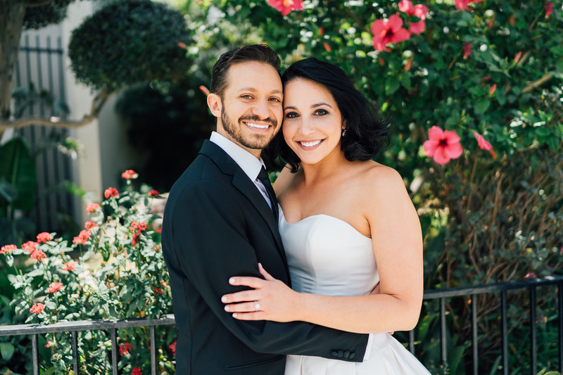 Danny and Sonia Getting Ready-109.jpg