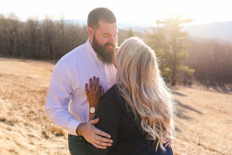 20200222-Lauren & Clay Engaged-158.jpg