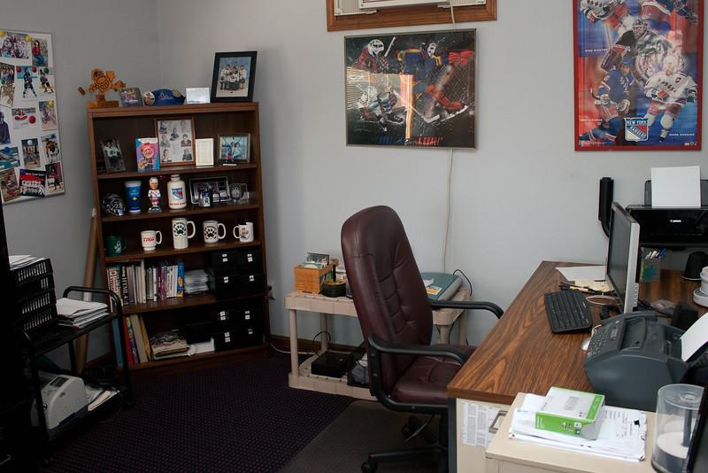 office_0002.jpg
