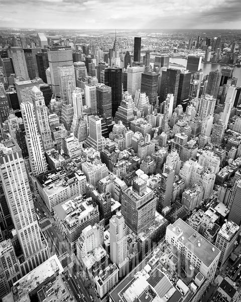 NYCskyline4-8x10.jpg