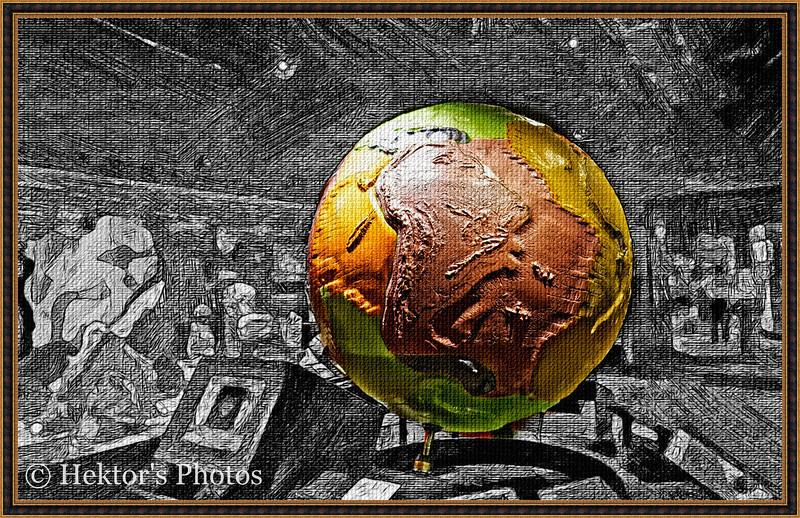 Grunge-5.jpg
