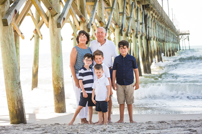 Family photography Surf City NC-195.jpg