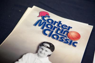 2010 Carter Martin Classic
