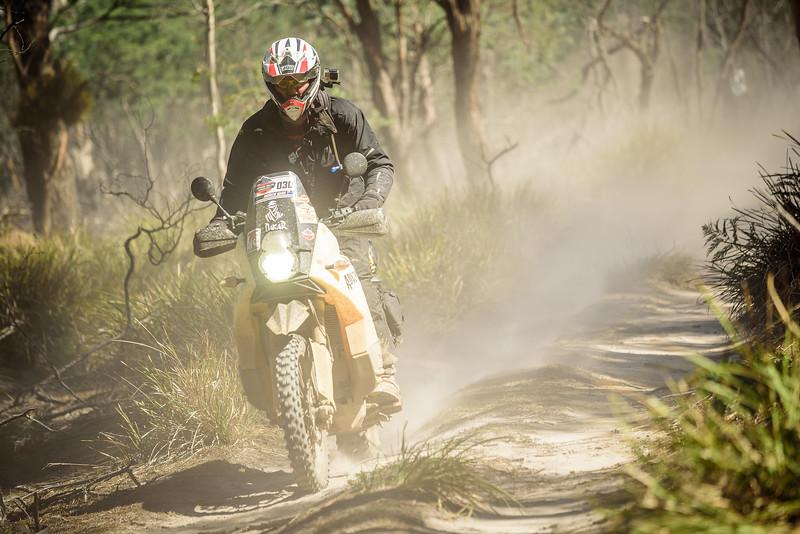 2019 KTM Australia Adventure Rallye (540).jpg