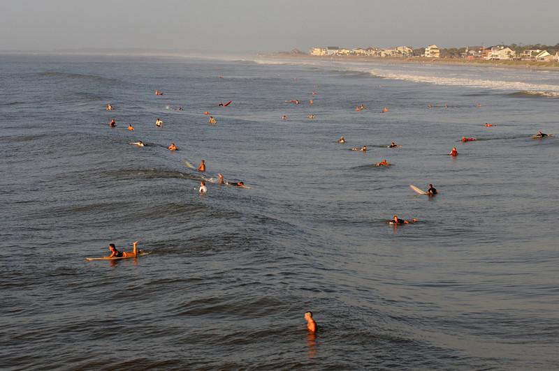 FOLLY BEACH_5.jpg