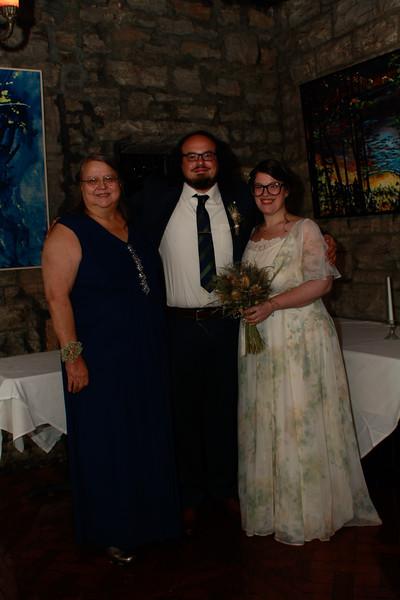 Joanne and Tony's Wedding-921.jpg