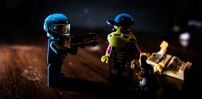 lego space crime.jpg