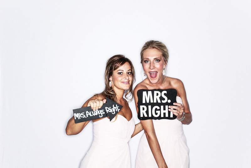 Paige & Andy Get Married!-SocialLightPhoto.Com-92.jpg
