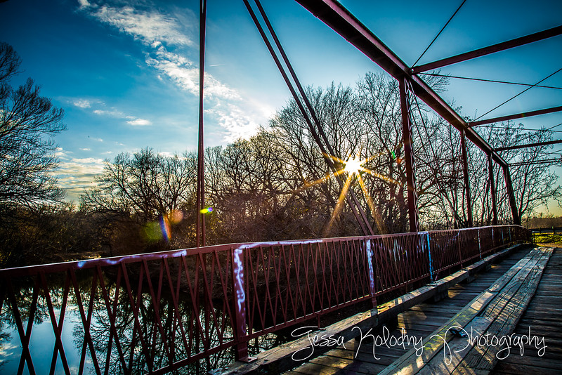 Alton Bridge-1017.jpg