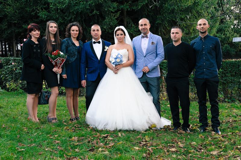 Andreea-foto-grup-18-October-2014-Nunta--LD2_7872Liviu-Dumitru.jpg