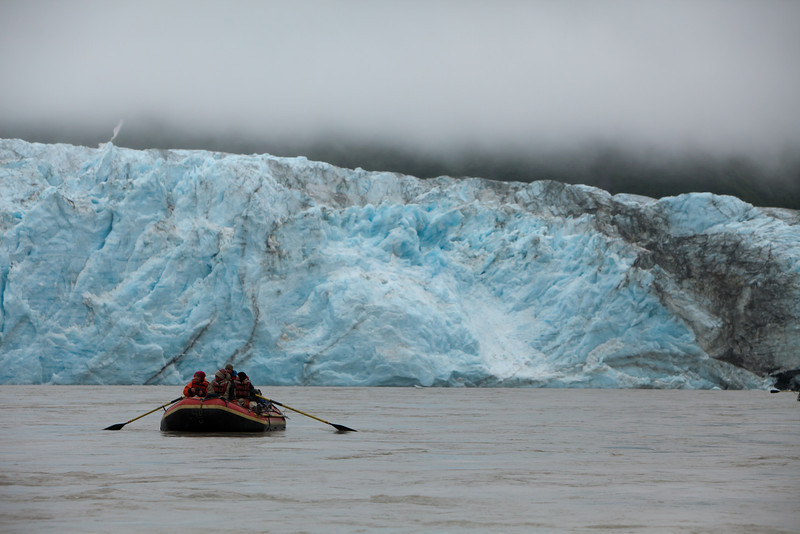 Alaska Copper River-9971.jpg