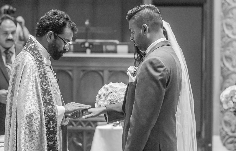Ceremony (91).jpg