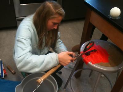 11.14.12_Rube Goldberg Machines