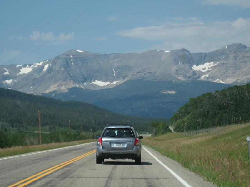 2008-07-24-YOCAMA-Montana_1783.jpg
