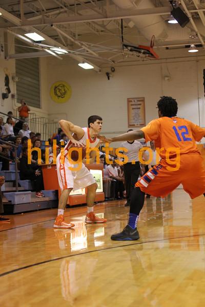 boys basketball 12-4