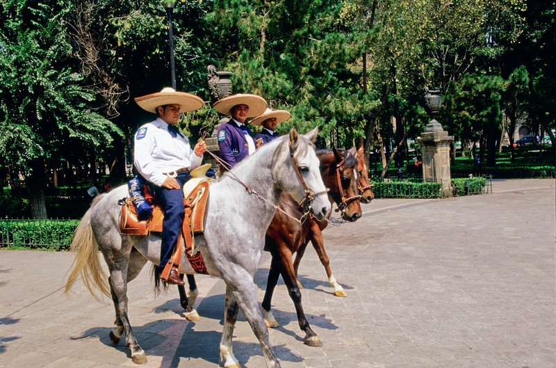 Mexico-32.jpg