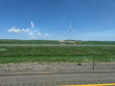 Warren AFB, Cheyenne WY