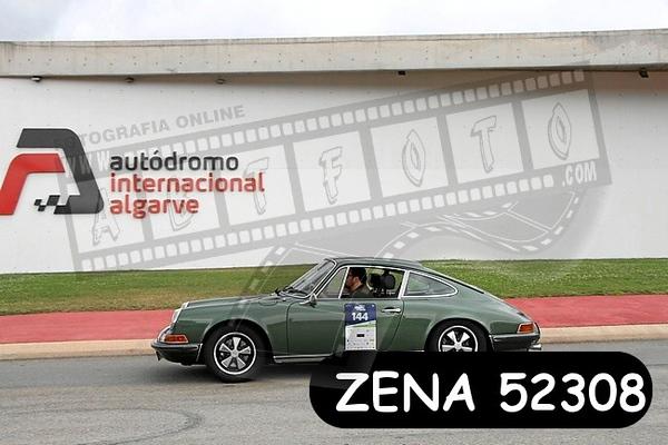ZENA 52308.jpg