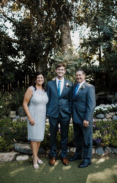 Epp Wedding  (164 of 674) + 0K9A0709.jpg
