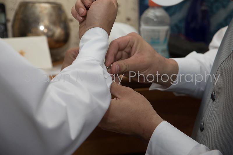 0498_Megan-Tony-Wedding_092317.jpg