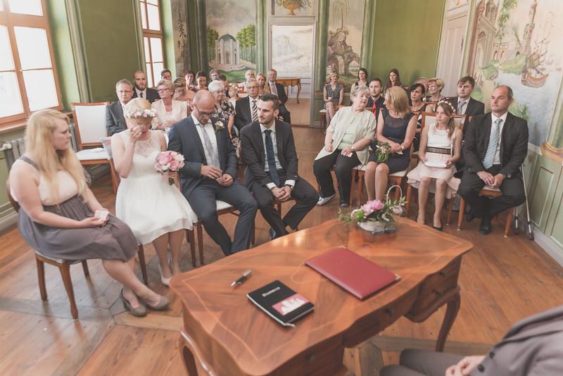 160513 Hochzeitsfotos-41.jpg