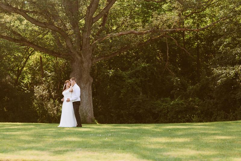A & L _sccc bridal portraits  (49).jpg