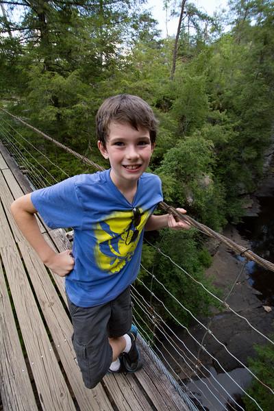 moses on the suspension bridge.jpg