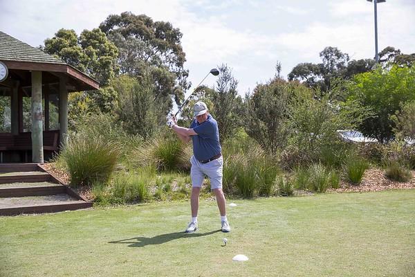 20151025 - RWGC Melbourne Sandbelt Classic _MG_3445 a NET