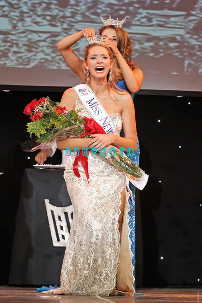 DBKphoto / Miss New Jersey 2011-12 Katharyn Nicolle
