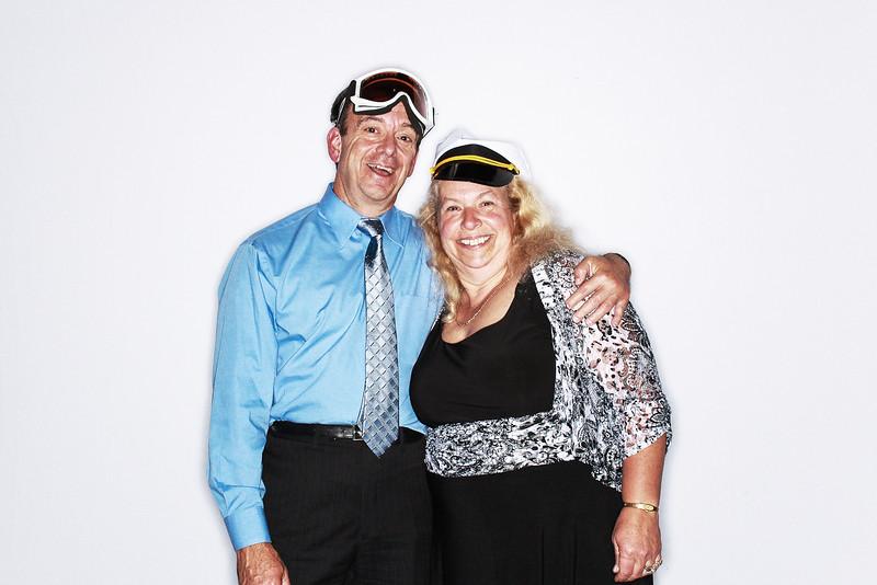 SocialLight Denver - Kayla and Robb at Spruce Mountain Ranch-225.jpg