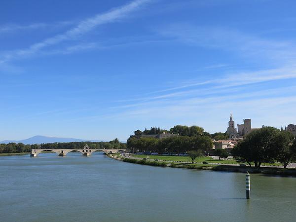Avignon 2015-09