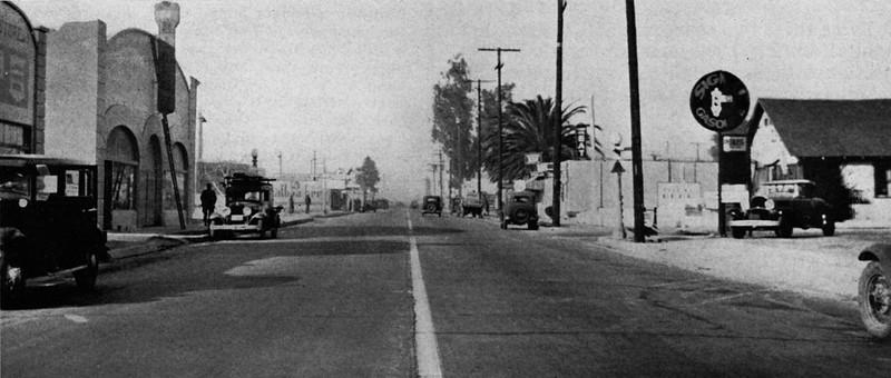 1934-10-CAHiPub-7b.jpg