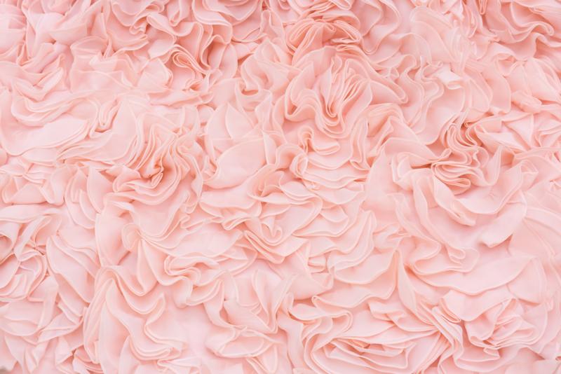 Pink Ruffles AdobeStock_116727084 (2).png