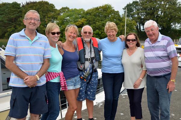 2014-09-05 IWAICC CIC to Rossmore