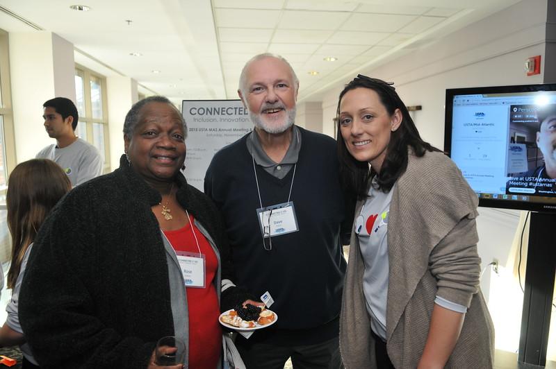 2015 USTA Mid-Atlantic Annual Meeting (96).JPG